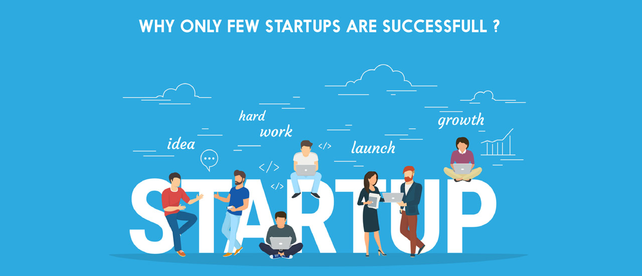 Start up: Understanding Problems and Solutions